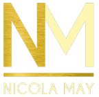 Nicola May Boutique